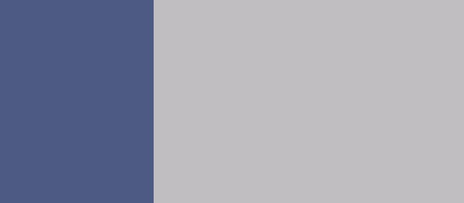 School of Rock at Peace Concert Hall