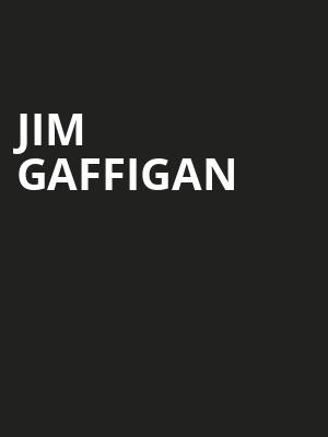 Jim Gaffigan, Bon Secours Wellness Arena, Greenville