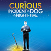 The Curious Incident of the Dog in the Night Time, Peace Concert Hall, Greenville