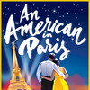 An American in Paris, Peace Concert Hall, Greenville