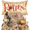 Something Rotten, Peace Concert Hall, Greenville